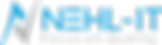 Nehl-it-transparent-lightblue.png