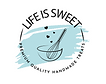 Life is Sweet Logo Low Res.PNG