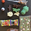 Thumbnail: PRE-ORDER Halloween Chocolate and Sweets Gift