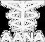 aana-logo.png