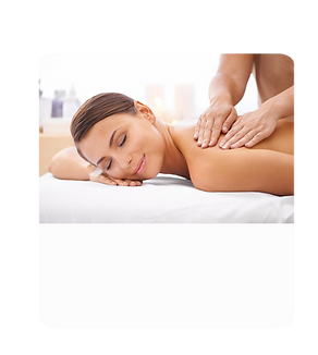 Massage Therapy7.png