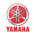 logo-yamaha--z.jpg