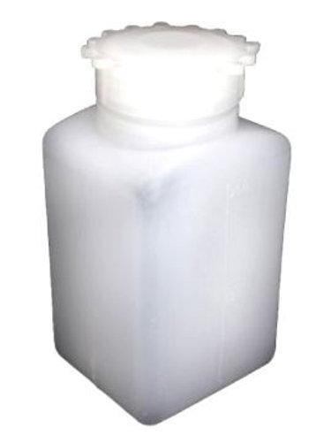 Récupérateur de fluide