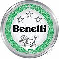 BENELLI.jpg
