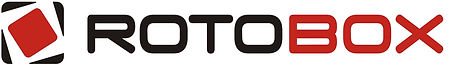 logo_rotobox.jpg
