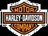Le-Logo-Harley-Davidson.png