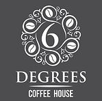 6Degrees-FullLogo.jpg
