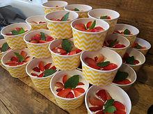 strawberry pots.jpg