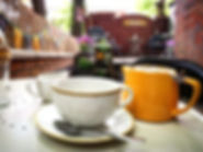 garden tea_edited.jpg