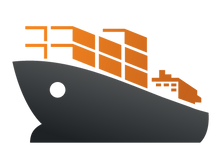 logistics-icon-png-11.png