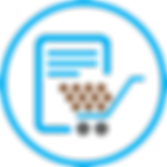 165-1650026_procurement-catalog-manageme