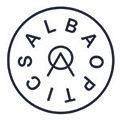 logo_albaoptics_2020.jpg