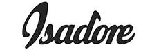 isadore_logo.png