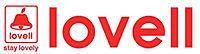 lovell_logo.jpg