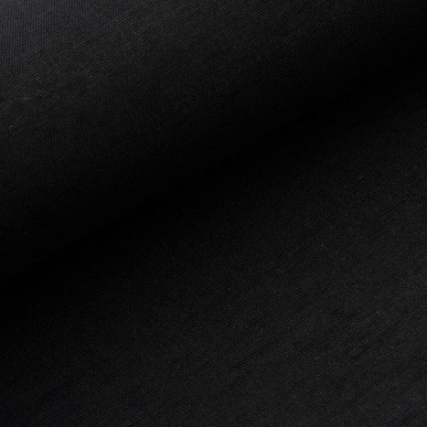 Bookcloth Black