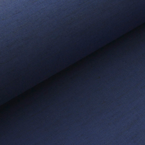 Bookcloth Blue