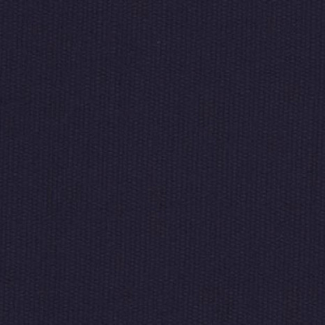 Bookcloth Japanese Navy