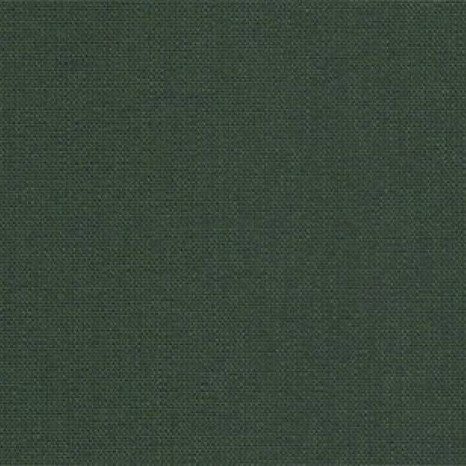 Bookcloth Forrest Green