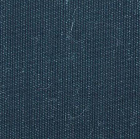 Bookcloth Blue Mohair