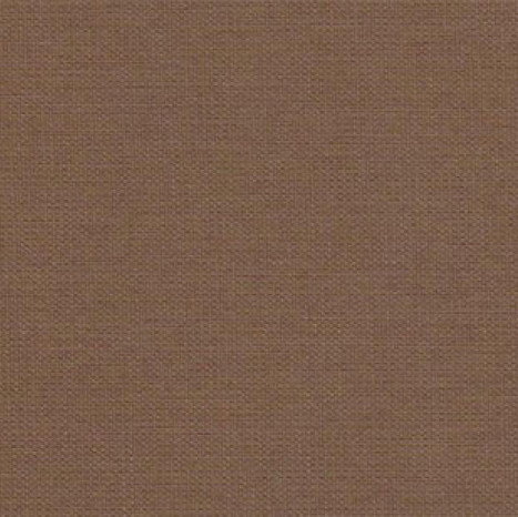 Bookcloth Taupe