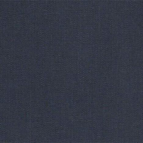 Bookcloth Italian Navy
