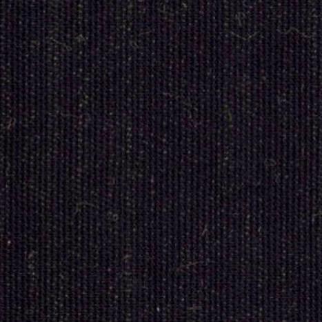 Bookcloth Black Mohair