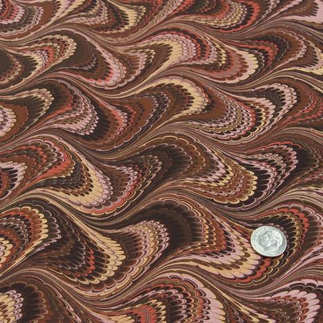 Decorative Paper Crepaldi 102