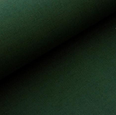 Bookcloth green