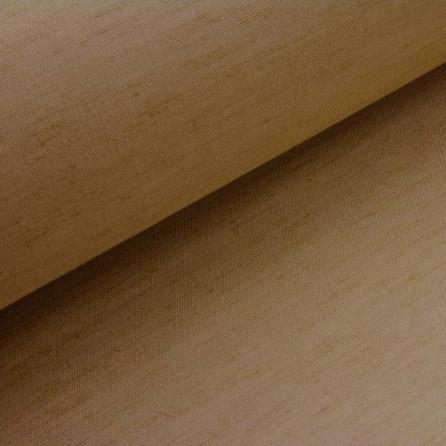 Bookcloth Tan
