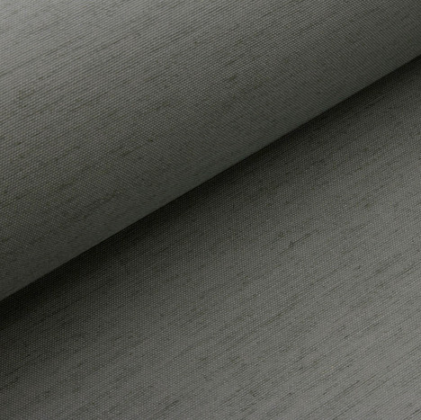 Bookcloth Grey