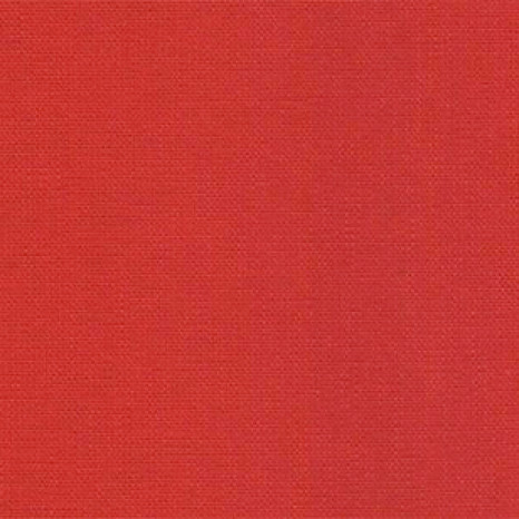 Bookcloth Red