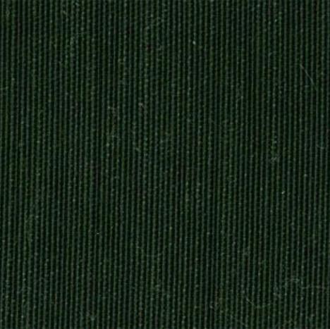 Bookcloth Pine Mohair