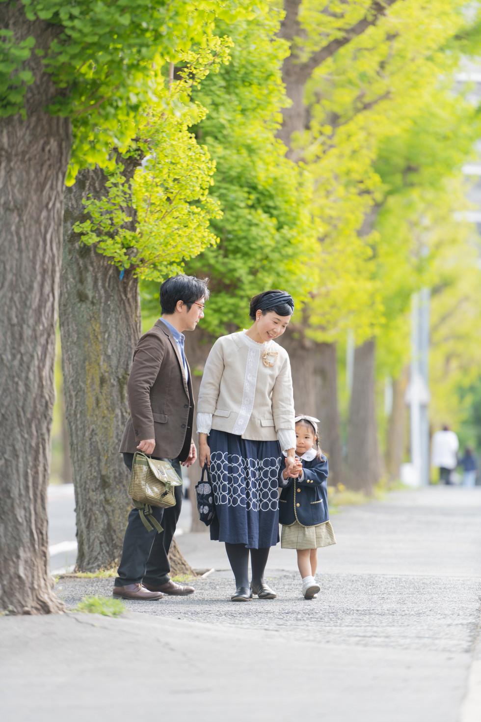 桜ちゃん-5.jpg