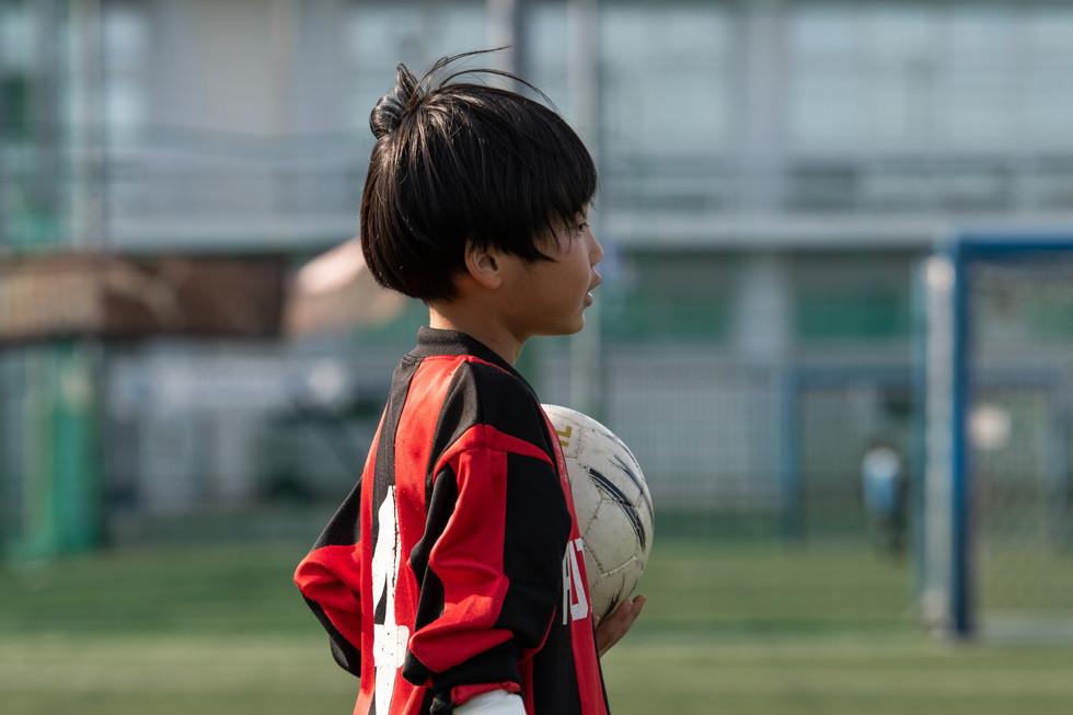 2021.3.24サッカーユニフォーム-55.jpg