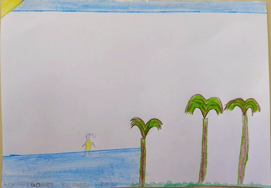 Nadar no clube Rio das Pedras - Barretos