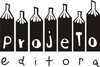 logo-Editora Projeto.JPG