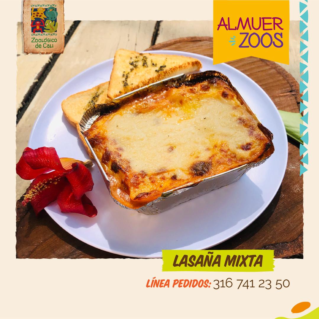 13 LasañaMixta.jpg