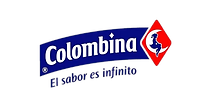 Colombina copia.png