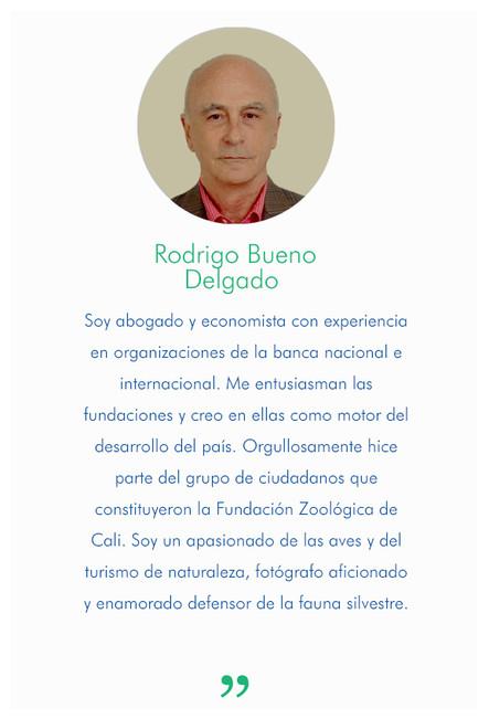 Rodrigo Bueno Delgado  .jpg