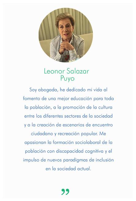 Leonor Salazar Puyo.jpg