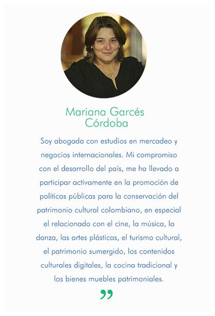 Mariana Garcés.jpg