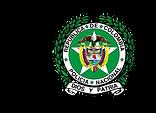 Logo PONAL_Mesa de trabajo 1 copia 7.png