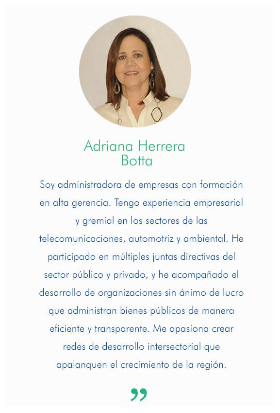 Adriana Herrera Botta.jpg