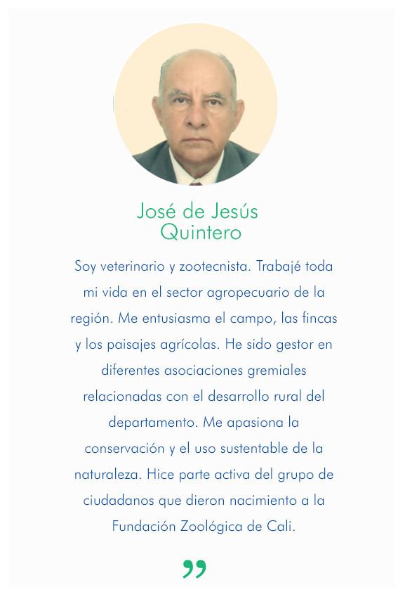 José de Jesús Quintero.jpg