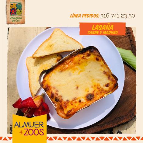 04 LasañaMaduro.jpg