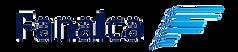 Logo nuevo Fanalca.png