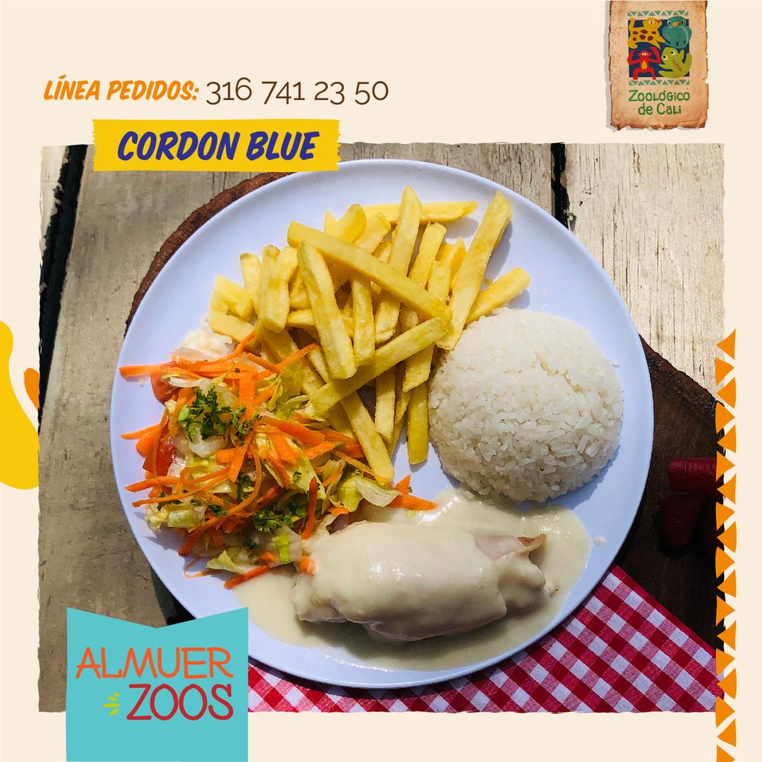 15 CordonBlue.jpg