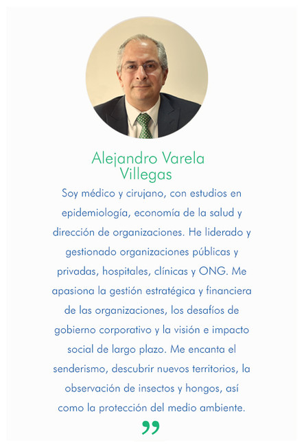 Alejandro Varela Villegas.jpg