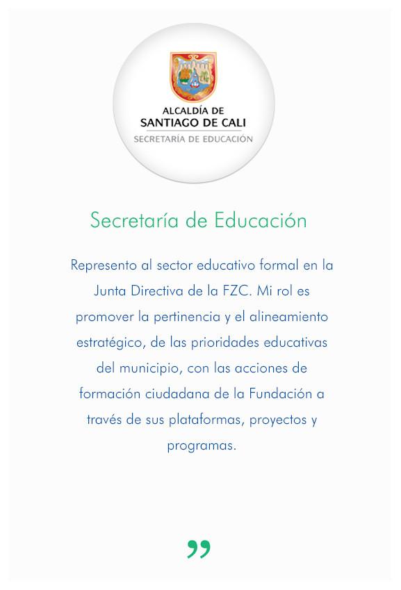 Secretaría de educación.jpg