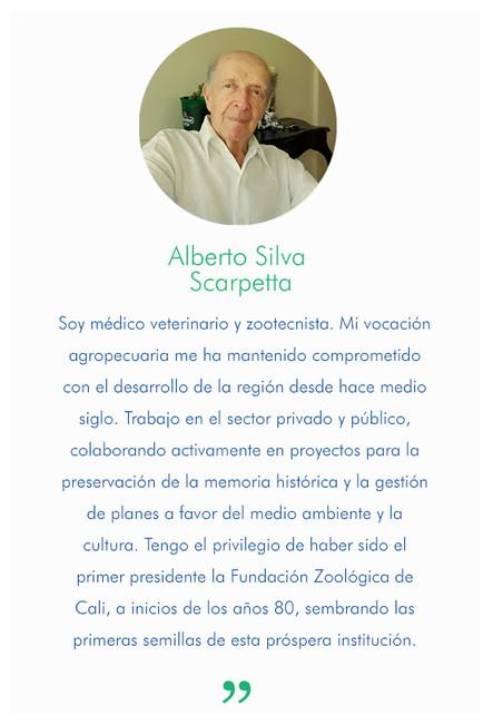 Alberto Silva Scarpetta.jpg